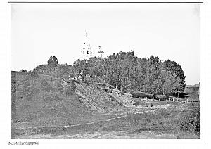 Р1ч4-9 1910-КосьмыДемьяна