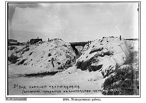 Р2ч9 (1920е Район1)-Канал3