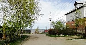 galich10.05.2020-12