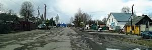 gladusheva-1