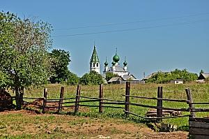 Михайловское (94)
