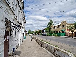 galich2011-170